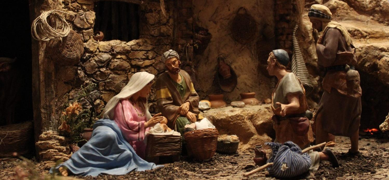 Semana Belenista de Oviedo